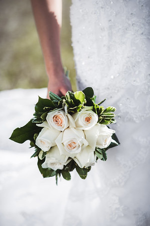 Bridals-06