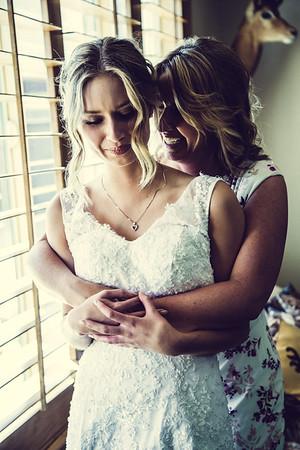 Wedding-023