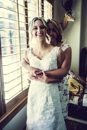 Wedding-020