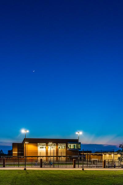 M19196- Evening Campus-7230