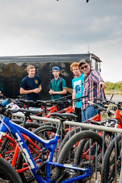 16096-event-bike trail grand opening-8711