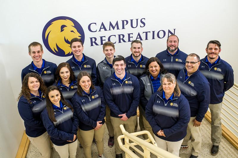M18100-Campus Rec Pro Staff -5278