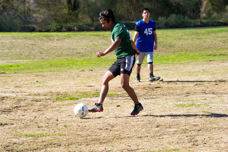 15115-Intramural Soccer-0052