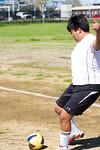 15115-Intramural Soccer-0028