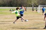 15115-Intramural Soccer-0149