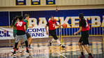M18146-Intramural Basketball Champ Night-0456