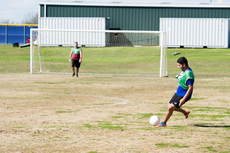 15115-Intramural Soccer-0051