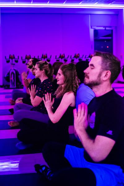 "M19128-""Be My Yogi"" Partner Yoga-9953"