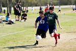 15115-Intramural Soccer-0089