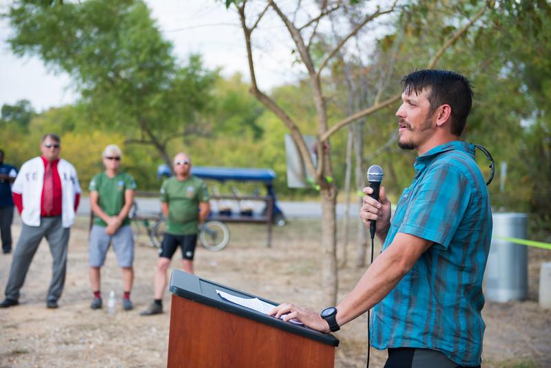 16096-event-bike trail grand opening-8734