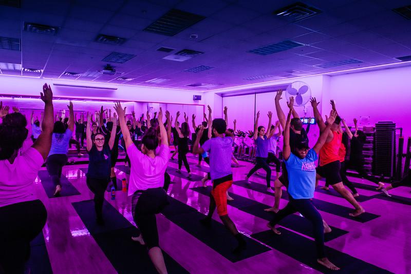 "M19128-""Be My Yogi"" Partner Yoga-9998"