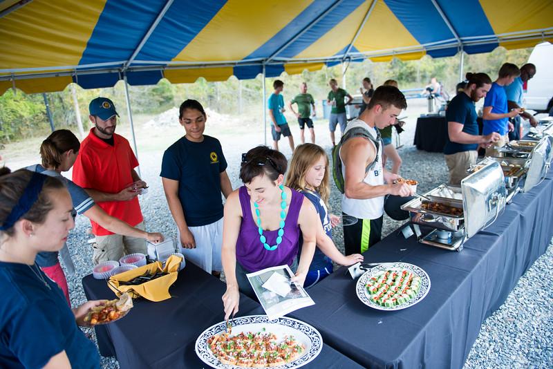 16096-event-bike trail grand opening-8677