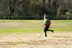 15115-Intramural Soccer-0074