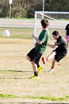 15115-Intramural Soccer-0204