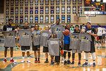 M18146-Intramural Basketball Champ Night-1052