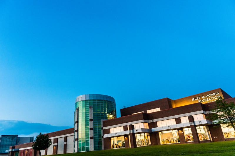 M19196- Evening Campus-7201