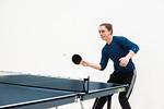 M19124- Intramural- Table Tennis-8012