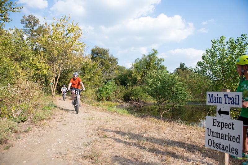 16096-event-bike trail grand opening-8803