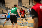 M18146-Intramural Basketball Champ Night-0762