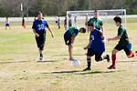 15115-Intramural Soccer-0087