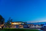 M19196- Evening Campus-7233