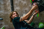 M19034-Climbing Clinic-2800