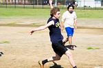 15115-Intramural Soccer-0017