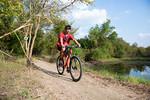 16096-event-bike trail grand opening-8817