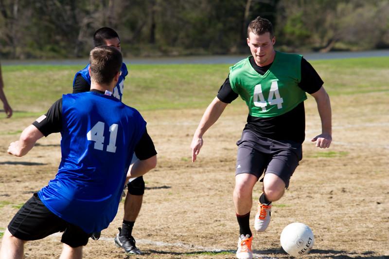 15115-Intramural Soccer-0045