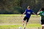 15115-Intramural Soccer-0107