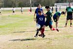 15115-Intramural Soccer-0088