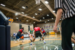 M18146-Intramural Basketball Champ Night-0559