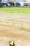15115-Intramural Soccer-0027