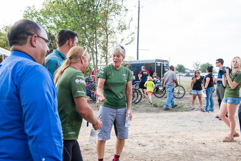16096-event-bike trail grand opening-8697