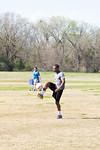 15115-Intramural Soccer-0032