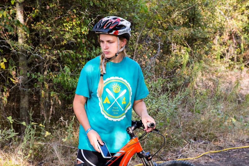 16096-event-bike trail grand opening-5853
