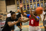 M18146-Intramural Basketball Champ Night-1241