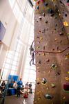 M19034-Climbing Clinic-2851
