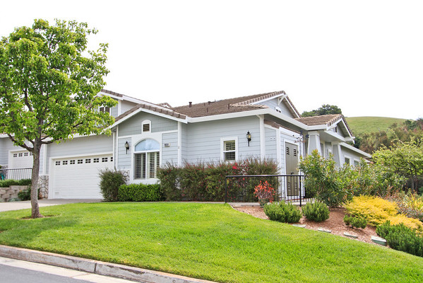 9059 Village View Loop, San Jose