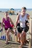 GMS_4604_Jersey_Girl_Triathlon__Copyright_2015_Saydah_Studios_20150802
