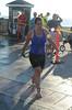 GMS_4594_Jersey_Girl_Triathlon__Copyright_2015_Saydah_Studios_20150802