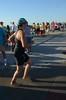 GMS_4598_Jersey_Girl_Triathlon__Copyright_2015_Saydah_Studios_20150802