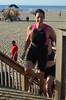 GMS_4602_Jersey_Girl_Triathlon__Copyright_2015_Saydah_Studios_20150802