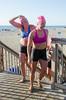GMS_4615_Jersey_Girl_Triathlon__Copyright_2015_Saydah_Studios_20150802_353