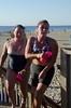 GMS_4610_Jersey_Girl_Triathlon__Copyright_2015_Saydah_Studios_20150802