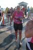 GMS_4591_Jersey_Girl_Triathlon__Copyright_2015_Saydah_Studios_20150802