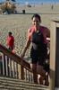 GMS_4601_Jersey_Girl_Triathlon__Copyright_2015_Saydah_Studios_20150802