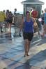 GMS_4593_Jersey_Girl_Triathlon__Copyright_2015_Saydah_Studios_20150802