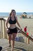 GMS_4612_Jersey_Girl_Triathlon__Copyright_2015_Saydah_Studios_20150802