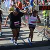 2016 Jersey Girl Triathlon